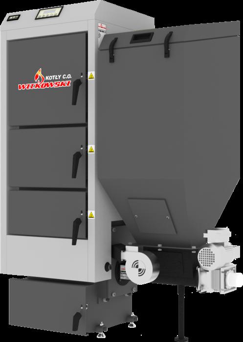 02 KMB-RP PLUS LUX (model)